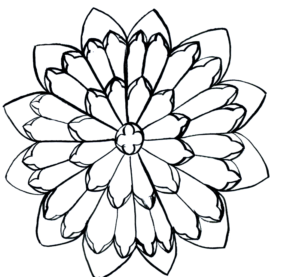 Free Coloring Pages Of Jesus Shine In Me