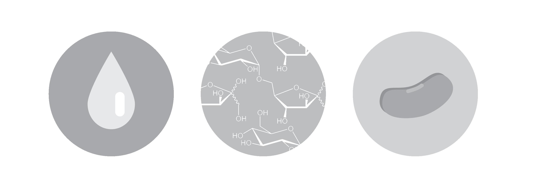 Soylent illustration-01